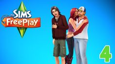 Sims FreePlay hack is finally here and its working on both iOS and Android platforms. This generator is free and its really easy to use! Code Sims, Sims Freeplay Cheats, Sims Free Play, Ipad, App Hack, Game Resources, Android Hacks, Game Update, Hack Online