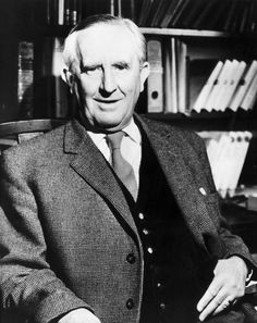 J.R.R. Tolkien was born 123 years ago! (Jan. 3,1892 - Jan. 3, 2015)