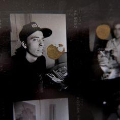 Really Hot Guys, Nirvana Kurt Cobain, Alicia Silverstone, Grunge Guys, Dave Grohl, Foo Fighters, Guy Names, Rare Photos, Pretty Boys
