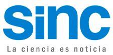 Madrid es un polo de excelencia europeo en el sector de las TIC / @agencia_sinc | #sci #tech #inn