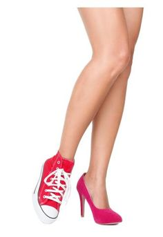 How to Break in New Shoes | Stay at Home Mum #SAHM #shoes #fashion #tips