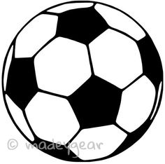 Soccer Mom Vinyl Car Window Decal By StickyChicBoutique On Etsy - Soccer custom vinyl decals for car windows