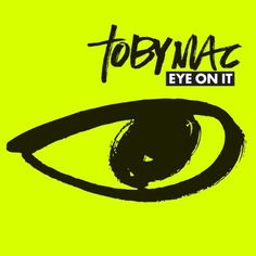 Amazon.com: Eye On It: TobyMac: EMMET