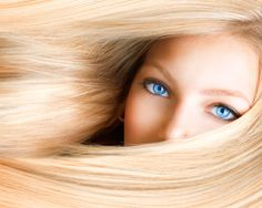 Glänzendes Haar dank Hausmitteln - Schönes, gepflegtes Haar – | ||| | || CODECHECK.INFO