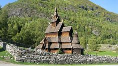 Capture The World Norway, Cabin, World, House Styles, Building, Photography, Travel, Photograph, Viajes