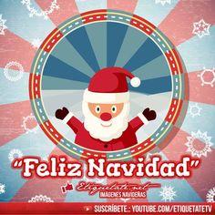 tarjetas de feliz navidad10