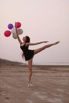 dance photography beach - Поиск в Google