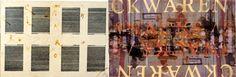 Sibilla Arte, Carassai (AP) - Le virtù dell'errore  WILLIAM XERRA E GIONATA XERRA - 13 giugno – 13 settembre 2015  http://mpefm.com/modern-contemporary-art-press-release/italy-art-press-release/sibilla-arte-carassai-ap-le-virtu-dell-errore-william-xerra-e-gionata-xerra