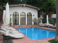 Get Influenced: Above-Ground Pool Concepts Swimming Pool Prices, Above Ground Swimming Pools, Above Ground Pool, In Ground Pools, Blue Haven Pools, Pool Kits, Concrete Pool, Fiberglass Pools, Pool Builders