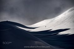 Ski Touring, Follow You, Wakeboarding, Alps, Order Prints, My Images, Skiing, My Photos, Online Shipping