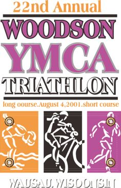 Make this amazing design idea Woodson ymca triathlon on your t shirts,hoodies,phone cases and mugs.Unique Gift For Anyone.