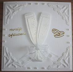 Anniversary Cards, Wedding Cards, Glasses, Bday Cards, Wedding Ecards, Eyewear, Wedding Maps, Eyeglasses, Eye Glasses