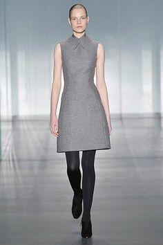 Стиль минимализм в одежде: как правильно выбрать одежду