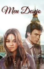 Read Capítulo 07 from the story Meu Desejo by E_Yawk with reads. Wattpad, Erotica, Reading, Hot, Movie Posters, Movies, Romances, Crime, Books To Read