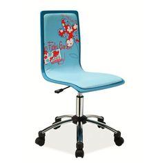 Fotel JOY 1