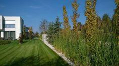 GardenWorkshop.pl