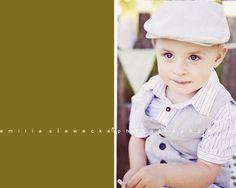 http://emiliaphotography.blogspot.com/