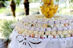 #decoracao #casamento  #bemcasados #weddingdecor #wedding