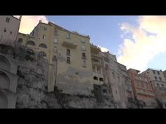 OurTour in Tropea, Calabria, Italy - http://www.aptitaly.org/ourtour-in-tropea-calabria-italy/ http://img.youtube.com/vi/1HL0hpiUZWk/0.jpg