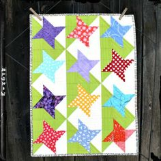 Bungalow Bay Quilts: Fridays Finishes!