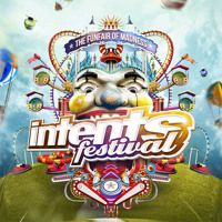 Intents Festival 2015 - Partyraiser Stylo Mix live at Dynamite by Partyraiser Official on SoundCloud