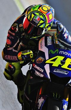 """"""" Valentino Rossi, Marc Marquez and Jorge Lorenzo """" - Offroad und Motocross, sportbikes und mehr Motogp Valentino Rossi, Valentino Rossi 46, Marc Marquez, Moto Wallpapers, Course Moto, Gp Moto, Motorcycle Racers, My Champion, Vr46"""