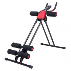 Home Straight Linear Type Powerful Private Fitness Club Abdomen Office Exerciser Yoga Equipment, Home Gym Equipment, No Equipment Workout, Trx Training, Muscle Training, Ab Cruncher, Ab Crunch Machine, Push Up Handles, Suspension Trainer