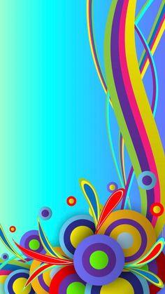 Flower Background Wallpaper, Geometric Background, Flower Backgrounds, Wallpaper Backgrounds, Boarder Designs, Frame Border Design, Page Borders Design, Poster Background Design, Powerpoint Background Design