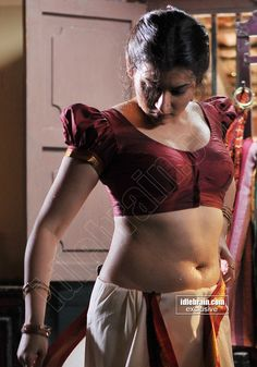 Archana photo gallery - Telugu cinema - Aryan Rajesh & Monika