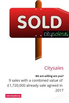 City Sales is a Plymouth & Cornwall based Estate Agency offering a wide range of properties to buy & let Real Estate, Outdoor Decor, Free, Real Estates