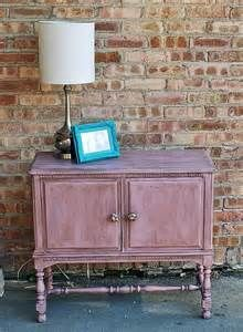 henrietta annie sloan chalk paint - - Yahoo Image Search Results Chalk Paint Furniture, Refinished Furniture, Annie Sloan Chalk Paint, Home Decor Fabric, Upcycled Furniture, Cabinet, Image Search, Storage, Painting
