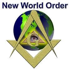 Insider Leaks Entire New World Order Agenda #NWO #agenda21 Must Read---Mist of this stuff is currently happening!!! This is truly disturbing!!