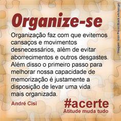 16 Melhores Imagens De Frases Organização Author Boas E Carport