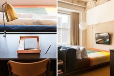 Ace Hotel Los Angeles - Inside The Latest Property • Selectism