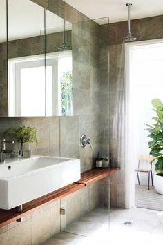bathroom-shower-screen-mar14