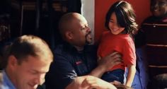 Kids Sing For FDNY In State Farm Ad On 9/11Anniversary