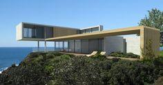 Os 10 melhores projetos de arquitetura!Arquitetura e Decoração Indaiatuba | Diana e Katia Brooks