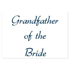 Reviewgrandfather-of-the-bride-bl.png Invitationswe are given they also recommend where is the best to buy...Cleck Hot Deals >>> http://www.cafepress.com/mf/17749701/grandfatherofthebrideblpng_flat-cards?aid=112511996