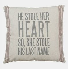 Cute pillow http://rstyle.me/n/gdw65nyg6
