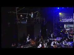 יעקב שוואקי   ירושלים   Cry No More   Official music video by Shwekey - YouTube