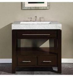 Boho Bathroom Big #GrayBathroomFloor #Bathroomorganization #Bathroomvanityideas  Refferal: 4315367234