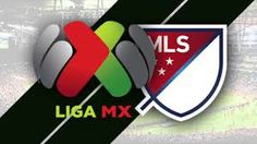 ImagMAJOR LEAGUE SOCCER AND LIGA MX FUEL RIVALRY WITH NEW PARTNERSHIP   Partnership to include an annual battle of champions – the Campeones Cup – this September  Liga MX All-Stars to take on MLS All-Stars Collaboration includes platforms for business practices and social responsibility across North American borderse result for MLS Liga MX