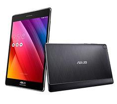 ASUS ZenPad S 8 Z580CA-C1-BK 8″ 64 GB Tablet  http://www.discountbazaaronline.com/2015/11/06/asus-zenpad-s-8-z580ca-c1-bk-8-64-gb-tablet/