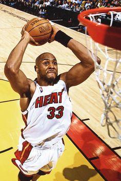 (7) Basketball | Tumblr  | Fitness | Sports | Gym | Health | Motivation | Bodybuilding | #follow www.pinterest.com/armaann1 |