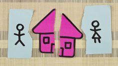 Gestire la casa dopo la separazione non è facile ma ebbene conoscere tutte le soluzioni possibili, per affrontare al meglio la vendita della casa coniugale.