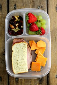 5 easy lunchbox meals - wanna bite easy lunch boxes, bento box lunch, s Easy Lunch Boxes, Lunch Box Recipes, Lunch Snacks, Dinner Recipes For Kids, Lunch Ideas, Kids Meals, Healthy Pastas, Healthy Foods To Eat, Healthy Snacks