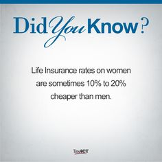 Moms Listen Up: Here's why you need life insurance, too: http://blog.taxact.com/moms-need-life-insurance #lifeinsurance #tips #moms #parenting