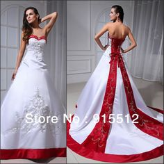 Cheap wedding dress hair, Buy Quality dress shirts with white collars and cuffs directly from China dress theater Suppliers:   We&nbs