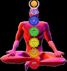 EL TEMPLO DE LA LUZ      :  Los 7 chakras y consejos sobre comoactivarlos   ...