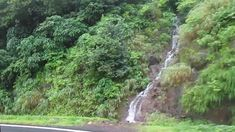 Ratnagiri Tourism , Ratnagiri Amba ghat Road, Kolhapur to Ratnagiri Jour... Tourist Places RANGOLI DESIGNS FOR DIWALI  PHOTO GALLERY  | LH3.GOOGLEUSERCONTENT.COM  #EDUCRATSWEB 2020-05-11 lh3.googleusercontent.com https://lh3.googleusercontent.com/Y_LXyPkEOjQrzL-L4O7D35yh5TRgDOmg-QySzsSI4KHXb4F-2upv1B1_sSVslrdWyA=h900